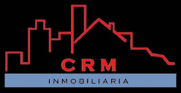 CRM Inmobiliaria