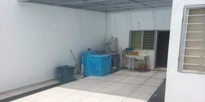 Sur, Aguascalientes, 3 Bedrooms Bedrooms, 2 Rooms Rooms,2 BathroomsBathrooms,CASA,ALIANZA VENTA,1127