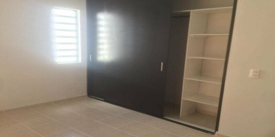 Norte, Aguascalientes, 2 Bedrooms Bedrooms, 2 Rooms Rooms,2 BathroomsBathrooms,CASA,ALIANZA VENTA,1128