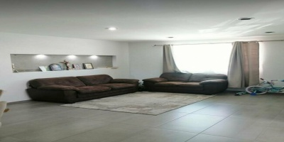 Norte, Aguascalientes, 3 Bedrooms Bedrooms, 2 Rooms Rooms,3 BathroomsBathrooms,Casa,Alianza V,1143