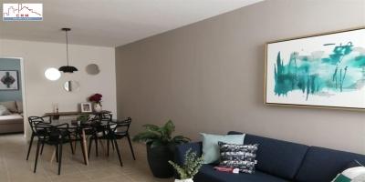 Oriente, AGUASCALIENTES 20196, 2 Bedrooms Bedrooms, 1 Room Rooms,1 BathroomBathrooms,CASA,EN VENTA,1193