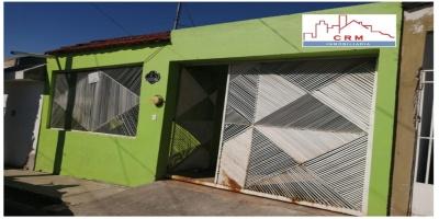 Norte, AGUASCALIENTES 20126, 2 Bedrooms Bedrooms, 1 Room Rooms,1 BathroomBathrooms,CASA,EN VENTA,1206