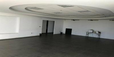 Avenida Independencia, Norte, AGUASCALIENTES, ,EDIFICIOS,EN VENTA,Avenida Independencia,1210