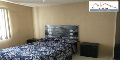 Villa Sur Flor de Nochebuena, Sur, Aguascalientes, 3 Bedrooms Bedrooms, 2 Rooms Rooms,2 BathroomsBathrooms,CASA,EN RENTA,Flor de Nochebuena ,1017